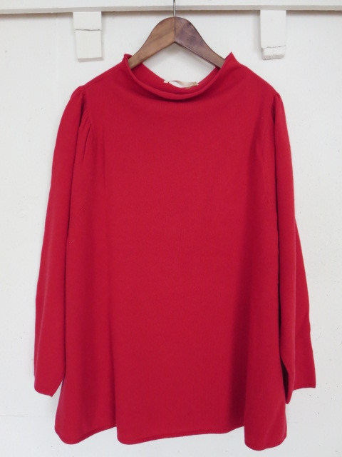 600361-red