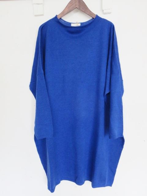 18106003 blu